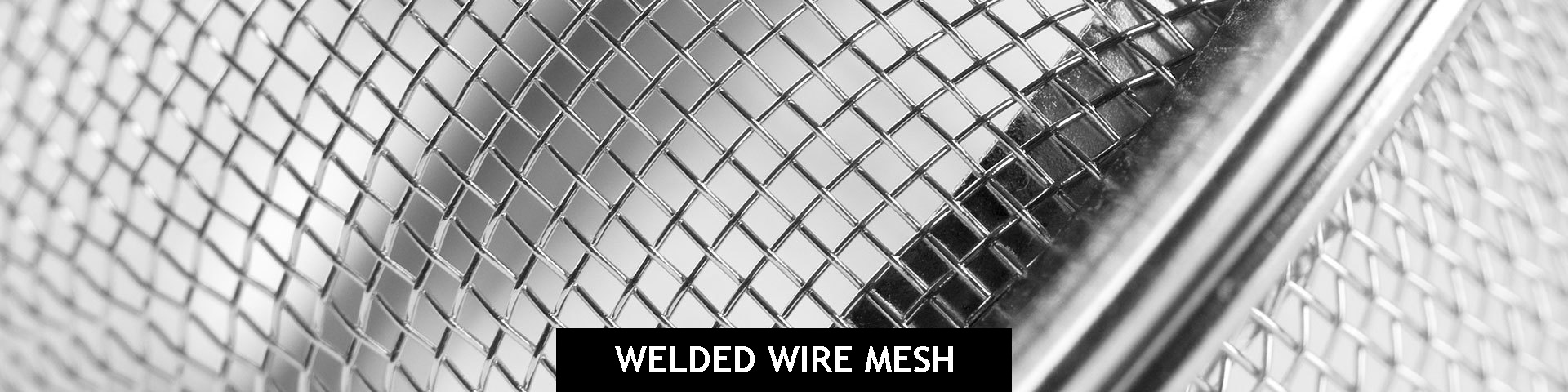 Perfect Caught In Constantine Wire Pattern - Wiring Standart ...