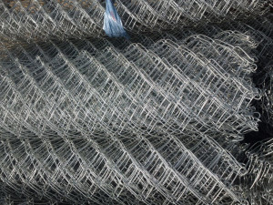 How to chain link wire mesh manufacturer.