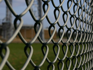 What Is Chain Link wire