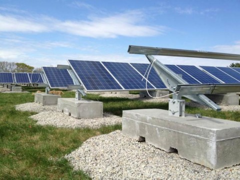 solar-ballasted-ground-mount